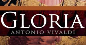 El dilema del Gloria de Vivaldi