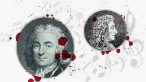 ¿Quién puede querer asesinar a un músico?