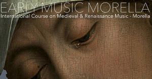 La mística y su relación con la música