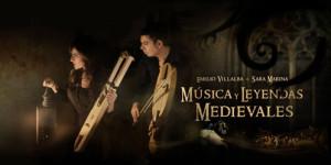 Noches de Música Antigua
