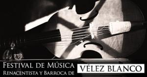 En torno a la música, la historia y la memoria