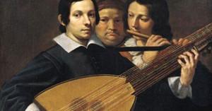 ¿Quién fue Alessandro Piccinini?