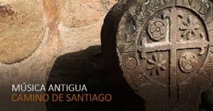 Música religiosa y de tradición oral en el Camino de Santiago