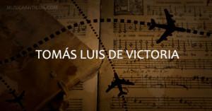 El impacto del 'Cervantes de la música'