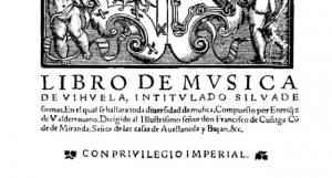 The Lute and Related Instruments Library
