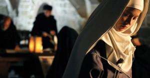 DeMúsica Ensemble quiere rescatar música escondida entre los muros de algunos conventos