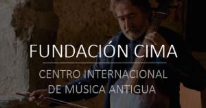 """""""Creada para garantizar la recuperación y la revalorización del patrimonio musical"""""""