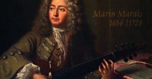 La Música del XVIII, en su estado más puro, sonará en las Mercedarias Góngoras de Madrid