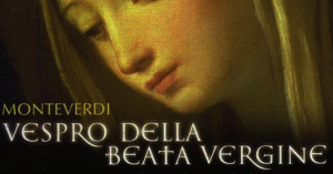 Sr. Monteverdi…. ¿Cómo pudo componer algo tan maravilloso?