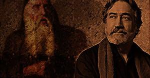 Savall quiere ilustrar la vida y la época en la que vivió Ramon Llull