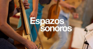 Nuevos diálogos entre la Música y el Patrimonio Cultural