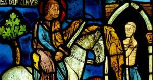 El sonido de los manuscritos medievales