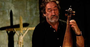 Por la paz del mundo, Jordi Savall cierra el Festival de Música Sacra de Bogotá