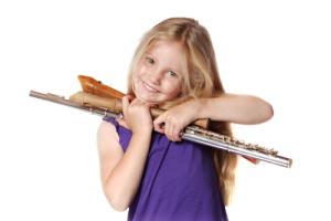 Suiza establece en su Constitución la enseñanza de la música