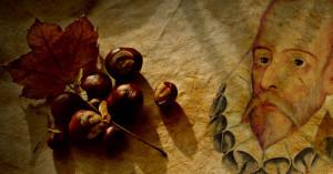 Así como el aroma de las castañas asadas, llega otro otoño el Festival de Música Antigua de La Laguna