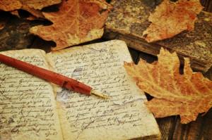 Notas para viajar al pasado