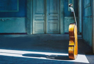 Virtuosos del violoncello