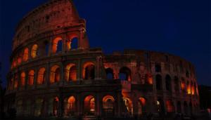 El Renacimiento español sonará en Roma con los Zenobia Scholars