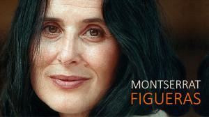Documental sobre la vida de Montserrat Figueras