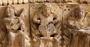 Música antigua y barroca inunda las iglesias de Lorca