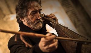 Savall, una leyenda de la Música Antigua