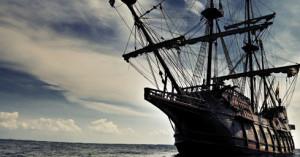 Música del XVII en torno a la Historia de un marino