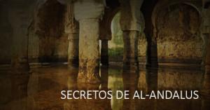 Los secretos mejor guardados de los sonidos de Al-Ándalus