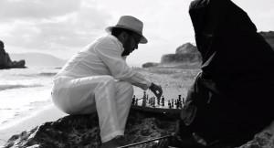 ONIRIA, Bergman y el motete barroco: todo en un vídeo