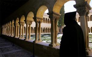 Cuenca se convierte en referente del Canto Gregoriano
