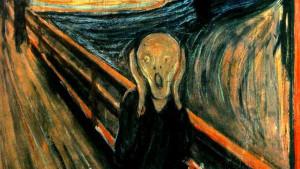 """Curioso: """"Demuestran que la música es «más excitante» que la pintura"""""""