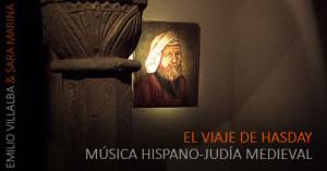 Una ocasión muy especial para disfrutar del legado musical de nuestra cultura
