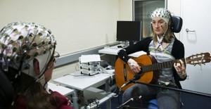 ¿Puede la música estimular tu inconsciente?