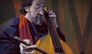 Por la difusión del patrimonio musical