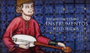 Reconstruyendo instrumentos históricos: devolverle la voz a la piedra
