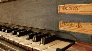 León conserva las Músicas Históricas