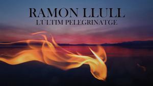 Capella de Ministrers presenta el viaje de Ramon Llull