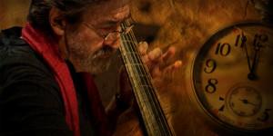 """""""Pondremos el reloj de la música a su hora cuando Cultura deje de abandonar el patrimonio musical"""""""