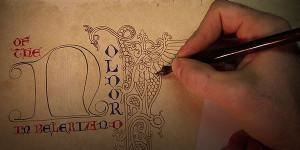 Un Taller de Música Medieval para descubrir los Sonidos del Románico