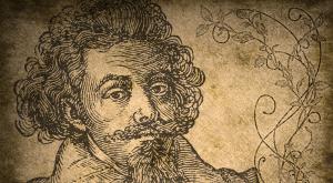 El melopeo y Maestro de Pedro Cerone, puntal de la moderna musicología