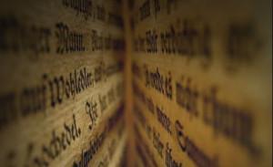 Las Cantigas de Don Denís: Un tesoro escondido en el Pergamino Sharrer