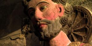 Monasterios, Conventos y Catedrales que acogen conciertos de Música Antigua