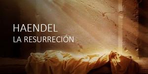 FeMÀS se clausura con 'La Resurrección' de Haendel