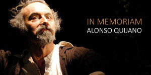 """Concierto gratuito de Música Antigua en Madrid. """"Alonso Quijano In Memoriam"""""""
