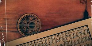 Los secretos de los instrumentos antiguos de cuerda pulsada