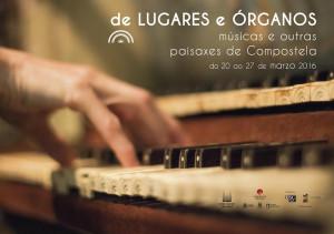 Cita con la Música Antigua en Compostela