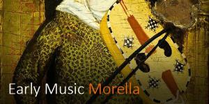 Morella se consolida como destino turístico del patrimonio musical