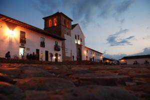 La Villa de Leyva se inunda de Música Antigua