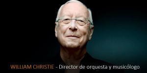 """""""La música antigua puede ser nueva hoy"""""""
