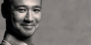 Curso de Música Antigua con Hiro Kurosaki