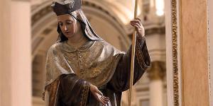 Vozes e Intrigas. Música en tiempos de Sta. Teresa y la Princesa de Éboli